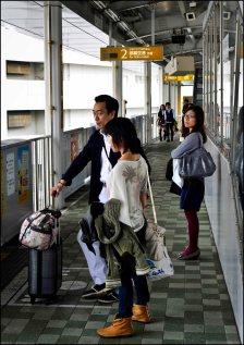 okinawa monorail