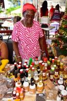 Christmas Bazaar #2