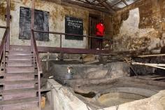 River Antoine Rum Distillery #1
